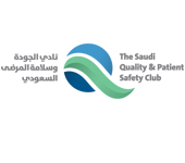 Saudi Quality and Patient Safety