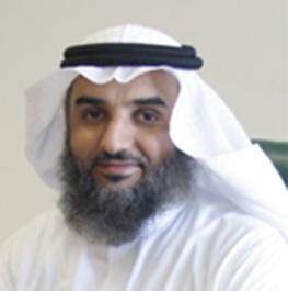 Dr Abdullah M Assiri