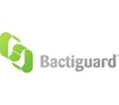 Bactiguard Logo