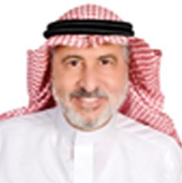Hossam E M Ghoneim