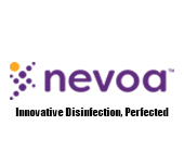 Nevoa KSA Website