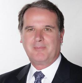 Michael Rollins