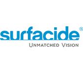 Surfacide